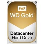 жесткий диск Western Digital SATA-III 1000Gb WD1005FBYZ золотистый