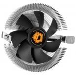кулер компьютерный ID-Cooling DK-01, Soc115x/AMD 95W