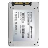 жесткий диск Transcend TS128GSSD230S (128 Gb, TLC 3D NAND)