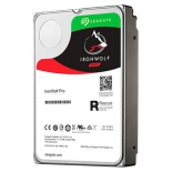 жесткий диск Seagate ST6000NE0021 (6000 Gb, 7200 rpm, 256 Mb)