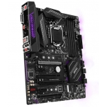 материнская плата MSI B250 Gaming PRO Carbon (ATX, LGA1151, Intel B250, 4x DDR4)