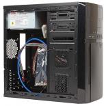 корпус SunPro Vista IV 450W, черный