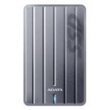 жесткий диск A-Data SC660 (240 GB, SC660, USB 3.0)