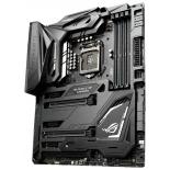 материнская плата ASUS ROG Maximus IX Code (ATX, LGA1151, Intel Z270, 4xDDR4)