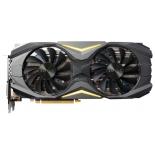 видеокарта GeForce Zotac GeForce GTX 1080 ( ZT-P10800C-10P)