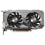 видеокарта GeForce Zotac GeForce GTX 1060 (ZT-P10610E-10M)
