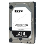 жесткий диск HGST HUS722T2TALA604 (2000 Gb, 128 Mb, 7200 rpm)