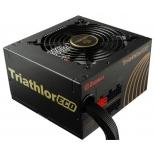 блок питания Enermax Triathlor ECO 650W (ETL650AWT-M)