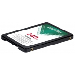 жесткий диск SmartBuy SB240GB-SPLH-25SAT3 (240 GB, 7 mm, TLC)
