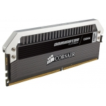 модуль памяти Corsair CMD32GX4M4A2400C14 (32 Gb, 2400 MHz)