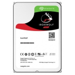 жесткий диск Seagate ST1000VN002 (1000 Gb, 5900 rpm, 64 Mb)