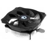 кулер ID-Cooling DK-03, Soc115x/AMD 100W