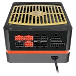 блок питания Thermaltake Toughpower DPS G 550W (80 Plus Gold)