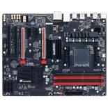 материнская плата Gigabyte GA-970-Gaming AM3+ Retail