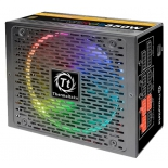 блок питания Thermaltake Toughpower DPS G RGB 850W (Gold Cable Management)
