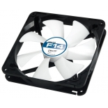 кулер Arctic Cooling Arctic F14 AFACO-140P0-GBA01