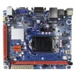 материнская плата Pegatron H61-X1/VGA/ODM