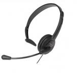 товар Panasonic RP-TCA400E-K, черная