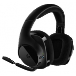 гарнитура для пк Logitech Gaming Headset G533