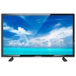 телевизор Supra STV-LC22T890FL, черный