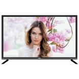 телевизор BBK 32LEM-1031/TS2C, черный