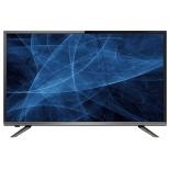 телевизор GoldStar LT-28T350R, черный