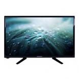 телевизор Erisson 22LES76T2, черный