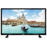 телевизор BBK 24LEM-1028/T2C, черный