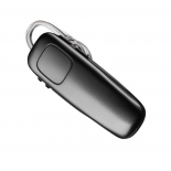 гарнитура bluetooth Plantronics Explorer M90, черная