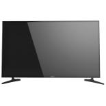 телевизор Erisson 49LES70T2, Черный