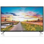 телевизор BBK 55LEX-5027/FT2C/RU MB, черный