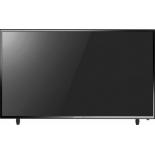 телевизор Supra LED STV-LC42T440 FL
