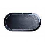 оборудование для видеоконференций Гарнитура Jabra Speak 810 MS