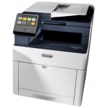 МФУ Xerox WorkCentre 6515DNI (настольное)
