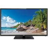 телевизор BBK 24LEM-1026/T2C, черный