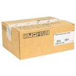 аксессуар к принтеру Фотобарабан Ricoh SP 4500 черный