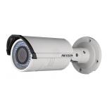 IP-камера видеонаблюдения Hikvision DS-2CD2642FWD-IZS белая
