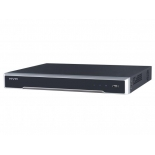 видеорегистратор Hikvision DS-7608NI-I2/8P