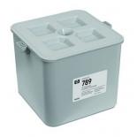 аксессуар к принтеру контейнер HP 789 (CH622A, для очистки печат. головки латексного принтера)