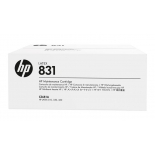 аксессуар к принтеру HP 831 CZ681A Latex Maintenance Cartridge