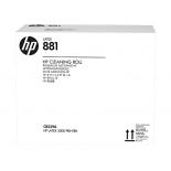 аксессуар к принтеру комплект HP 881 CR339A (комплект для очистки головки латексного принтера)