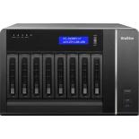 видеорегистратор QNAP VS-8124 Pro+