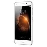 смартфон Huawei Y5 II, белый