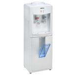 кулер для воды HotFrost V 118, белый