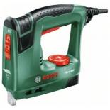 степлер Bosch PTK 14 EDT, электрический [0603265520]