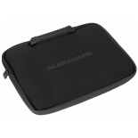 сумка для ноутбука DELL Alienware Vindicator Neoprene Sleeve