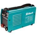 Сварочный аппарат Bort BSI-190S (инверторный)