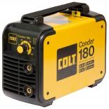 Сварочный аппарат Colt Condor 180 (инверторный)