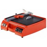 товар Плиткорез электрический Hammer Flex PLR450