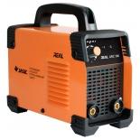 Сварочный аппарат Сварог Real ARC 160 (Z240, инверторный)